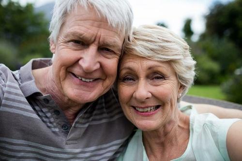 Le gardiennage de maisons et d''animaux : un super plan pour les retraités !